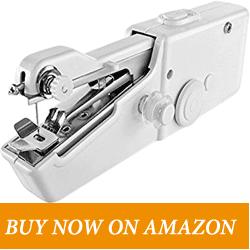 CENGOY Sewing Machine