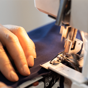 avoid Stitching At The Edges