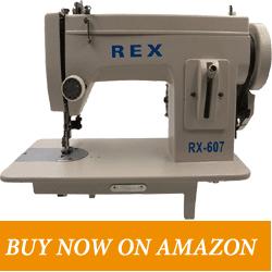 REX Portable