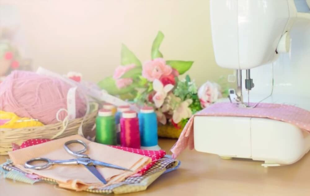 Top Rated Sewing Gear Reviews