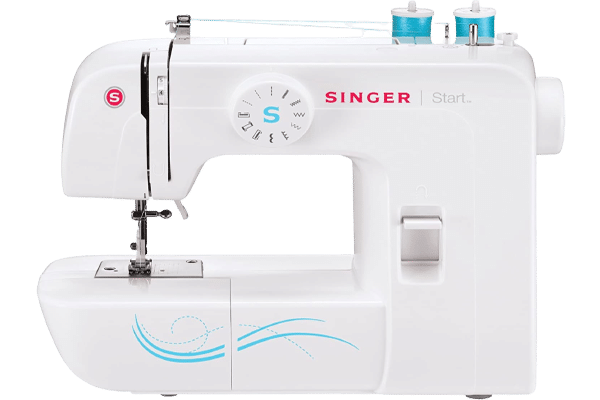 Singer 1304 Specifications