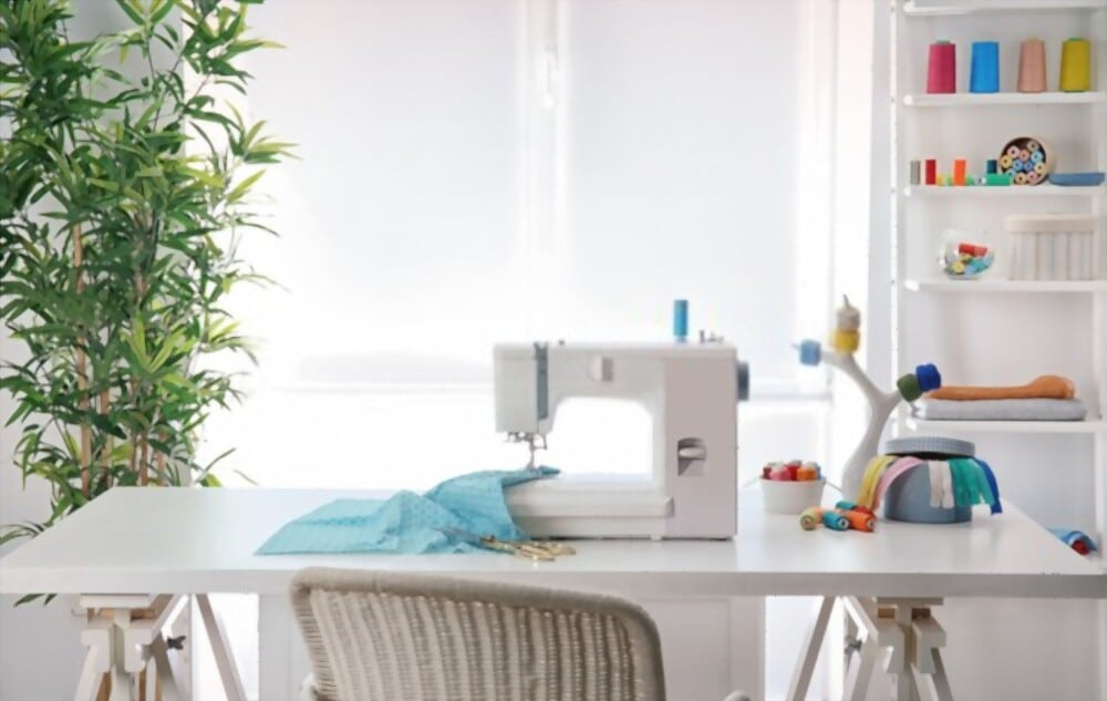 Top Rated Sewing Machine Reviews