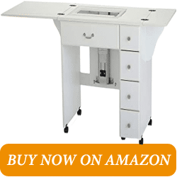 Arrow Sewing Cabinets 901 Auntie Em