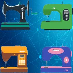 Best Sewing Machine Brand