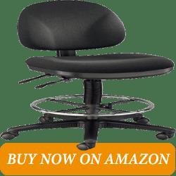 Alvin DC310-40 Prestige ArtistDrafting Chair